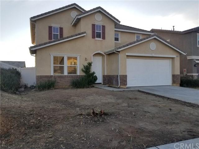 3068 Avishan Drive Property Photo