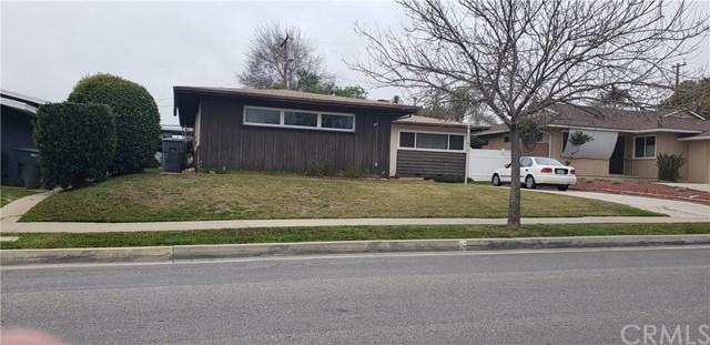 511 Juanita Street Property Photo