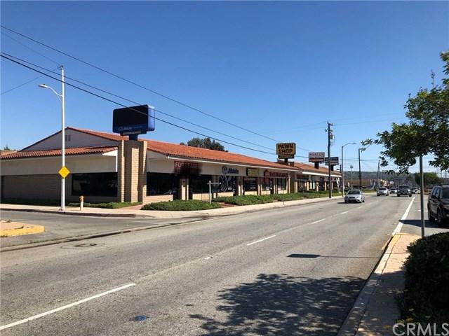 552 N Azusa Avenue Property Photo