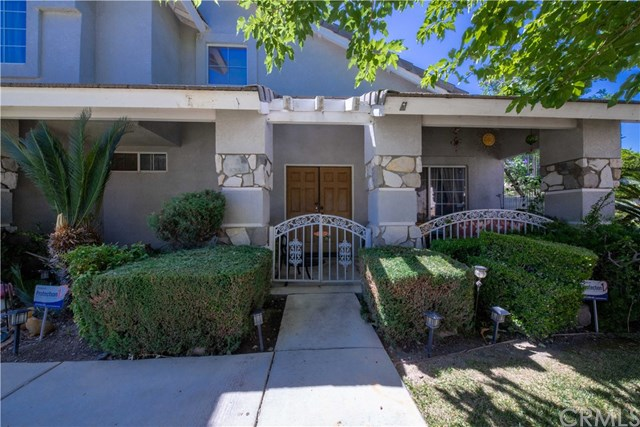 2486 W Via Bello Drive Property Photo