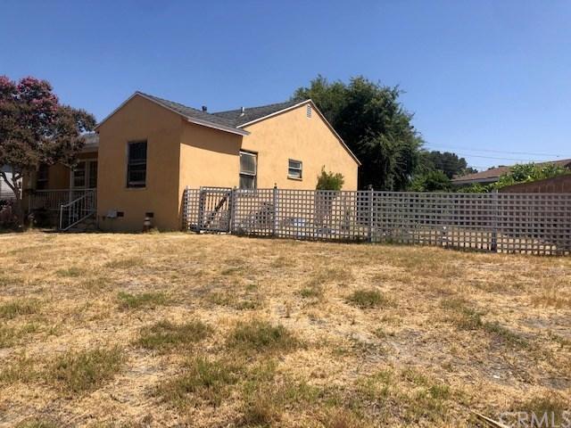 8302 Webb Avenue Property Photo