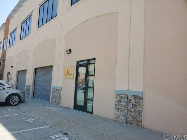 1773 W San Bernardino Road #b29 Property Photo