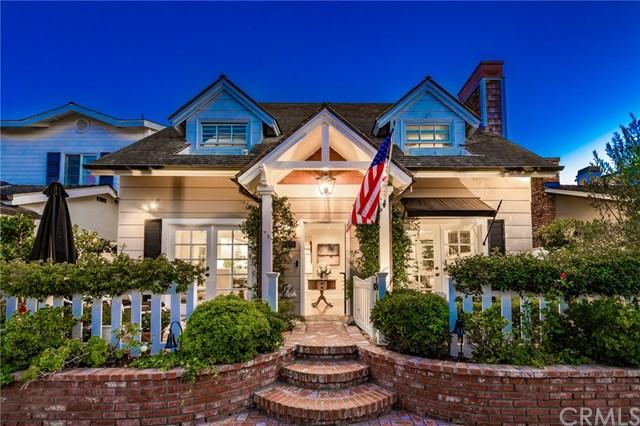 1573 E Ocean Boulevard Property Photo