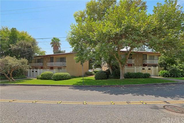227 N Mountain Avenue Property Photo