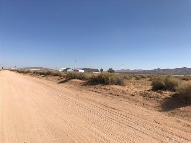 0 Dakota Property Photo