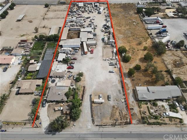 10803 Laurel Avenue Property Photo