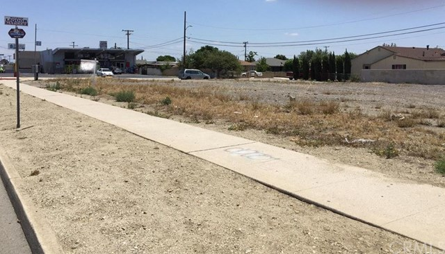 16575 Merrill Avenue Property Photo