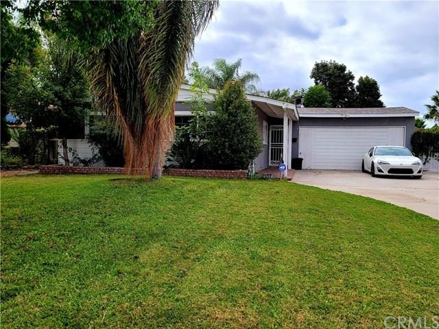 3432 Sidney Street Property Photo