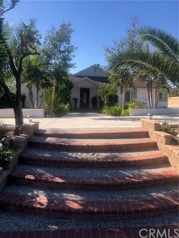 3909 Garey Avenue Property Photo