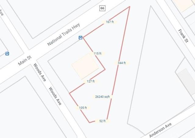 25177 W Main Street Property Photo
