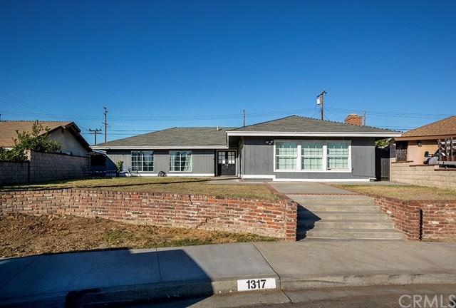 1317 Baywood Avenue Property Photo