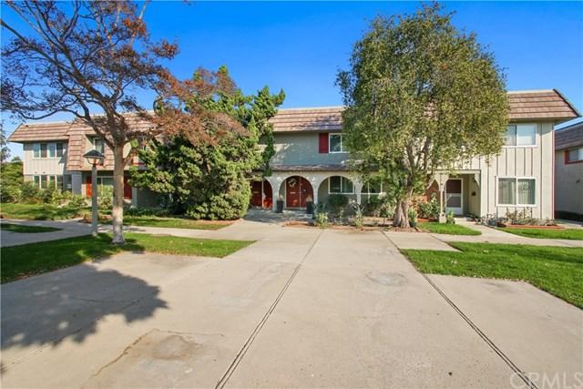 4763 Larwin Avenue Property Photo