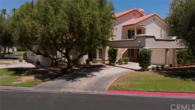 720 Vista Lago Drive N Property Photo
