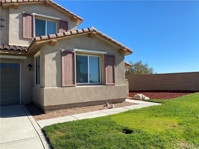 5175 Seagreen Court Property Photo