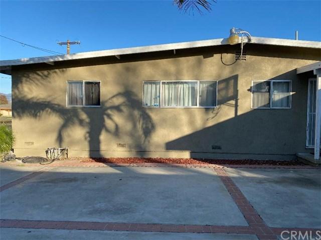 325 Grove Property Photo
