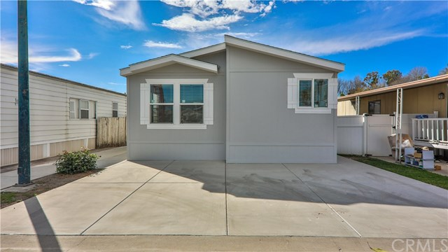 3825 Valley Boulevard #10 Property Photo