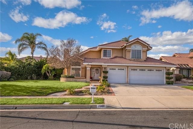 7040 Stanislaus Place Property Photo