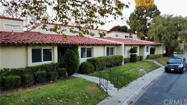 2329 Vista Huerta Property Photo
