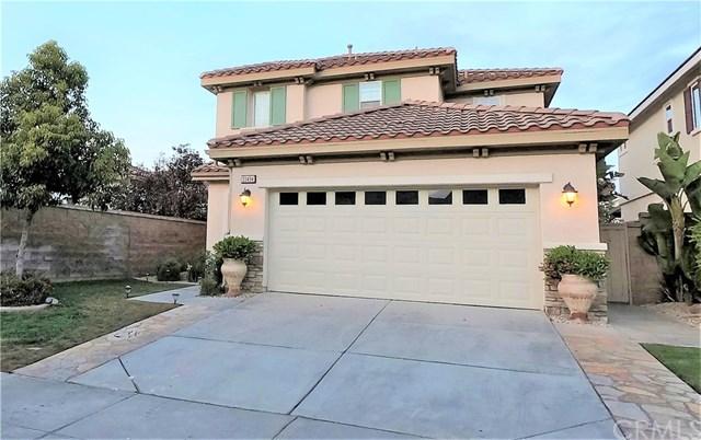33494 Cedar Creek Lane Property Photo