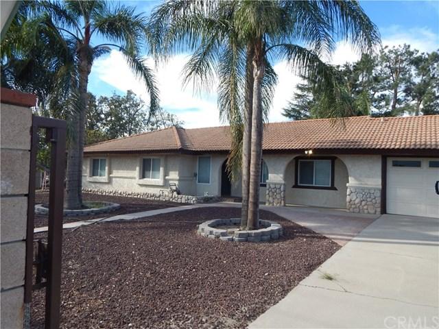 11252 Calabash Avenue Property Photo