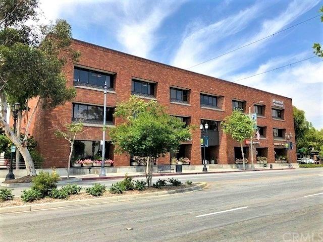 55 E Huntington Drive #200 Property Photo