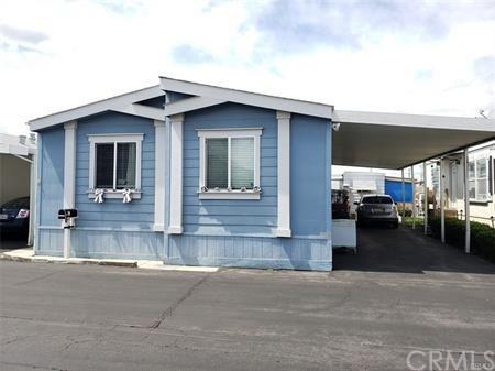 1380 N Citrus Avenue #g2 Property Photo