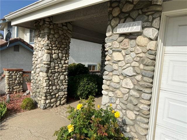 6019 Birdie Drive Property Photo
