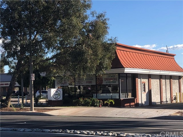956 W Foothill Boulevard Property Photo