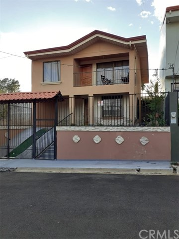 0 DEL ICE EN PALMARES 400 MTS OESTE CONDOMINIO W #6 Property Photo - Outside Area (Outside U.S.) Fore, OS real estate listing