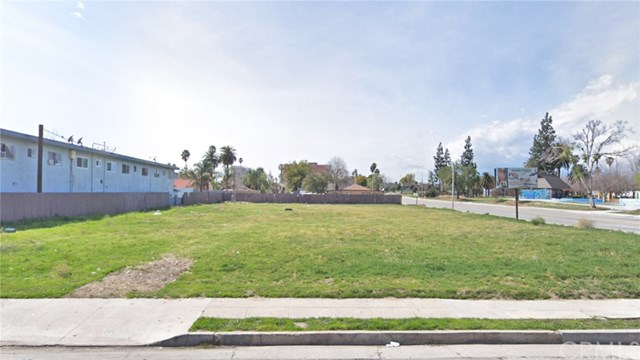 474 Sepulveda Avenue Property Photo