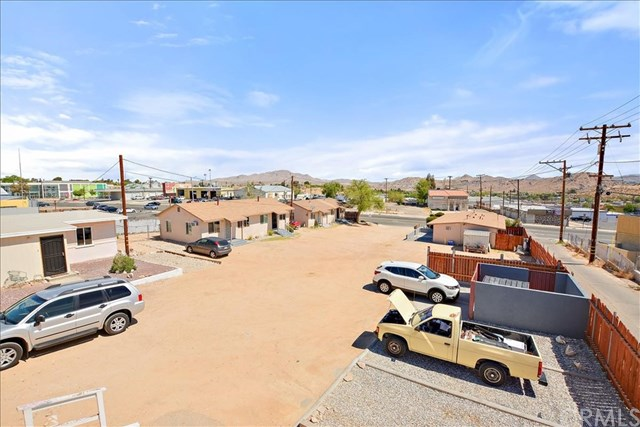 16675 Mojave Drive Property Photo