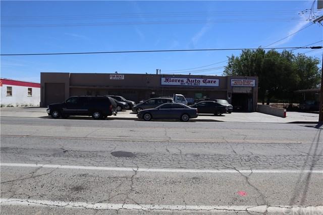 38316 6th Street E Property Photo