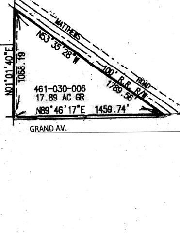 1849 Grand Avenue Property Photo