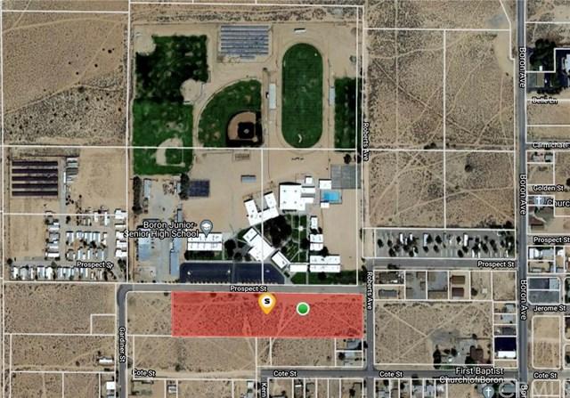 0 Section 31, Township 11, Range 7, Quarter Se Property Photo