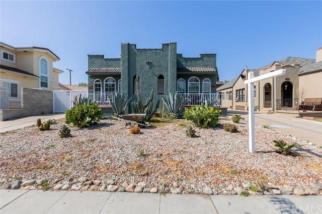 2851 W Main Street Property Photo