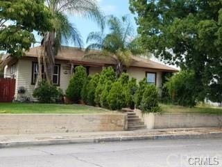 12611 Beverly Boulevard Property Photo