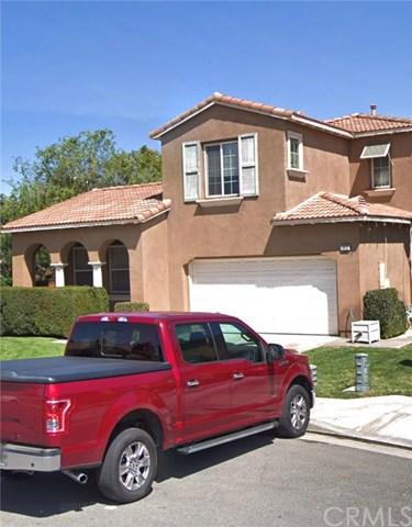 3831 Bella Calice Court Property Photo