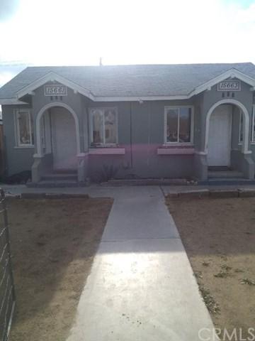 15661 K Street Property Photo