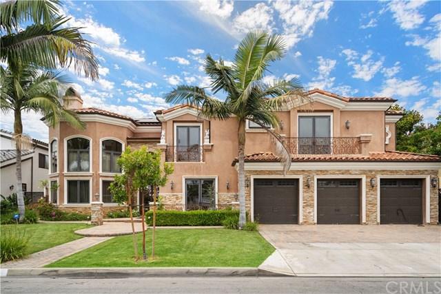 9075 Raviller Drive Property Photo