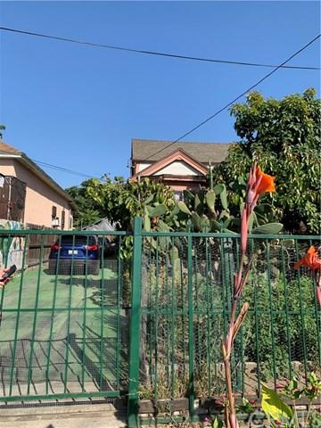 2814 Maple Avenue Property Photo