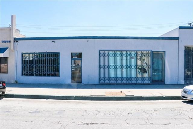 11644 Atlantic Avenue Property Photo