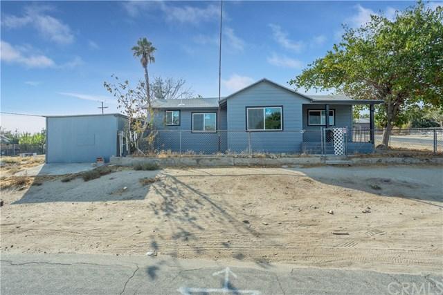 201 Buena Vista Street Property Photo