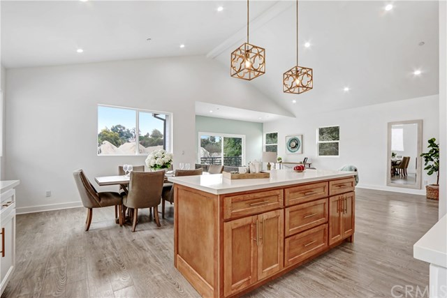 2346 Highbury Avenue Property Photo