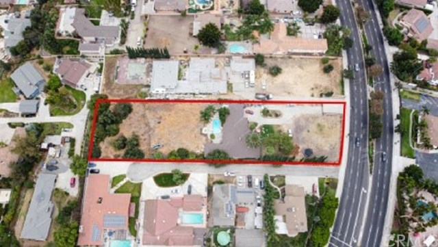 15229 Imperial Highway Property Photo