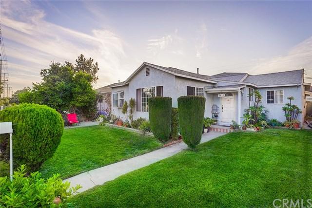 9435 Pioneer Boulevard Property Photo