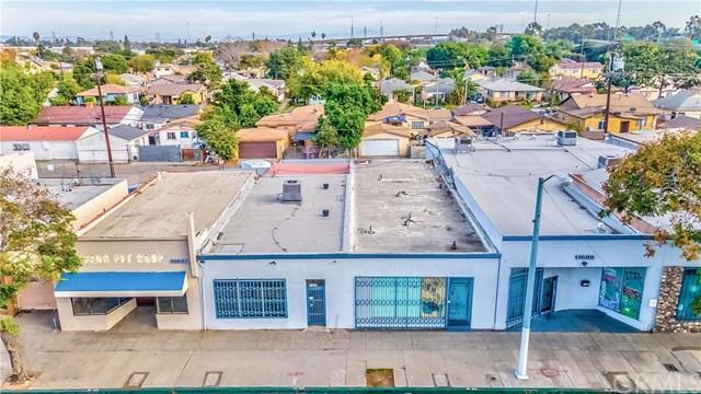 11648 Atlantic Avenue Property Photo