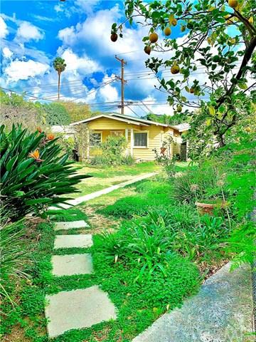 5758 Pickering Avenue #b Property Photo