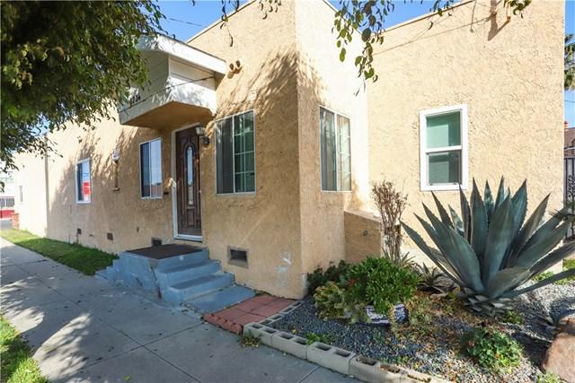 1048 E South Street Property Photo