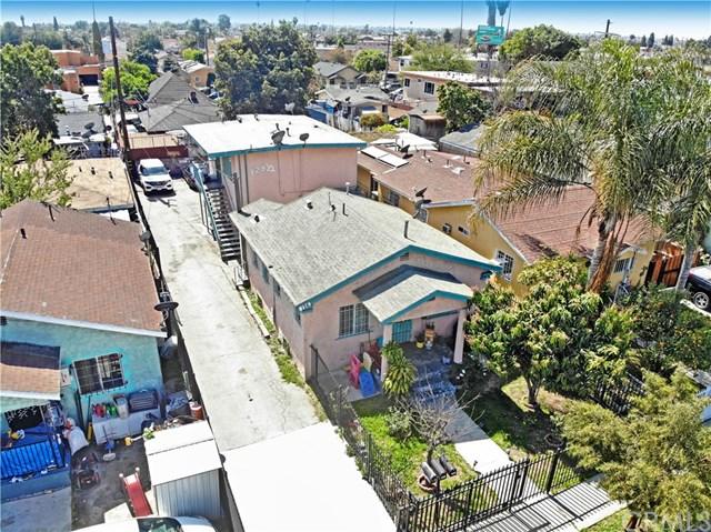 126 E 80th Street Property Photo