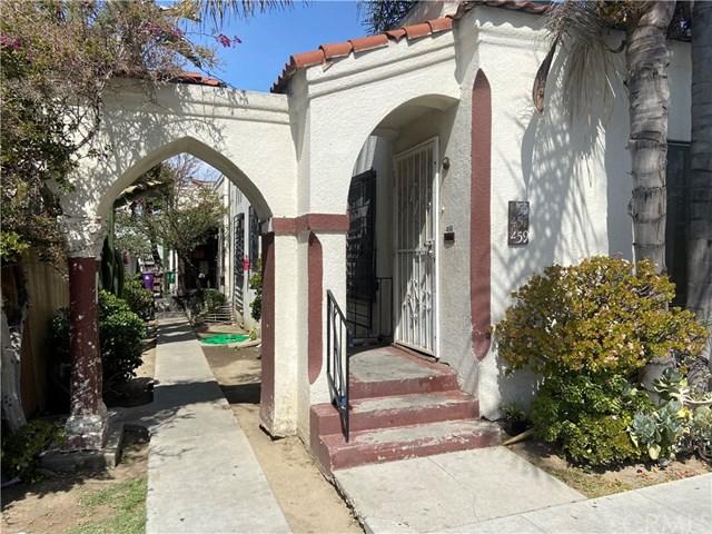 455 W Cowles Street Property Photo